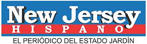 Noticias de New Jersey – Nueva Jersey – hispanonewjersey.com