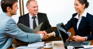 cita-de-entrevista-para-lograr-un-empleo
