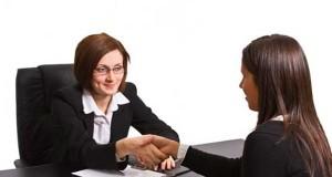 entrevista-de-empleo