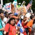 Immigration_Reform_Leaders_Arrested_1