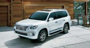 carros usados de calidad y con garantía.