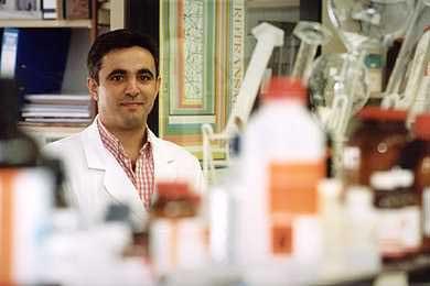 farmacologo