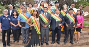 izamiento-y-desfile-boliviano-en-passaic-180