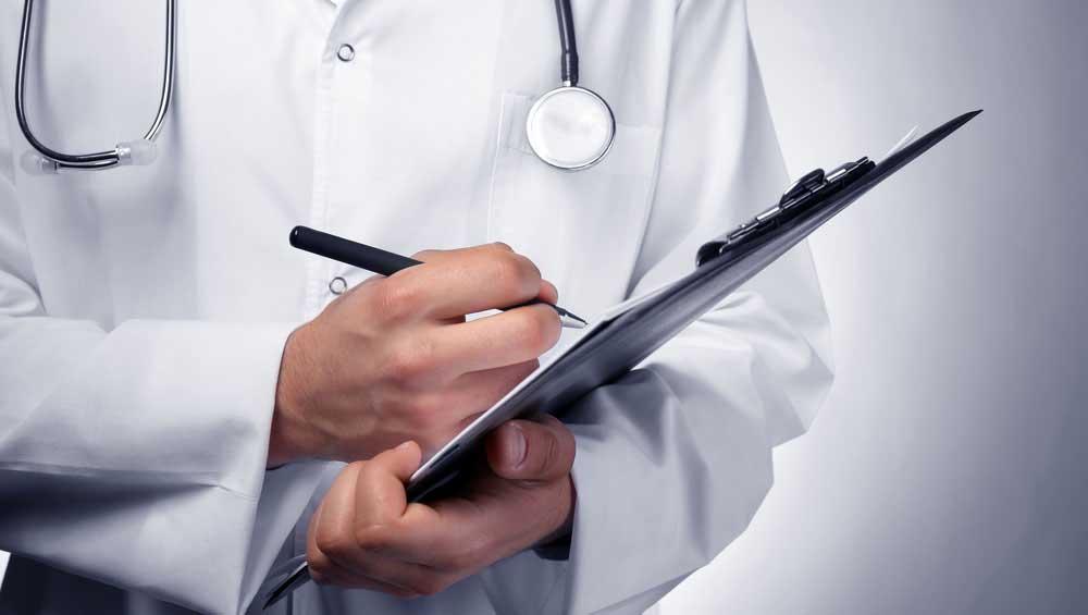 servicios_medico