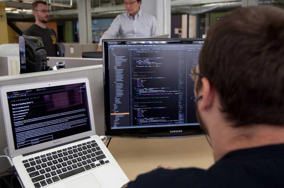 software_ingeniero_en-wikipedia