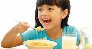 desayuno-saludable-ninos