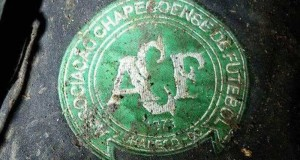 chapocaense-insignia