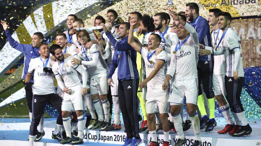 real-madrid-campeon-mundial-de-clubes