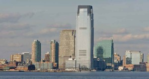 """Jersey City es una de las ciudades santuario de New Jersey que protegerá a sus residentes """"sin papeles""""."""