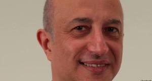 Michael-Ghassali