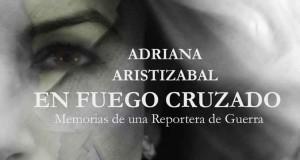 La carátula del libro, en su versión en castellano.