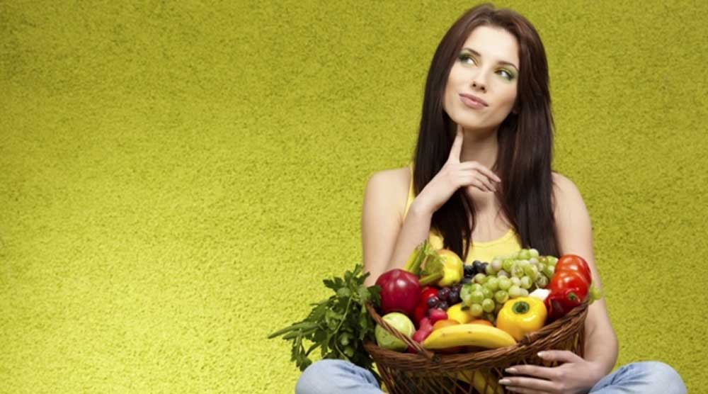 Conoce algunos de los alimentos que estimulan a nuestro cuerpo a eliminar lo que no nos sirve y de paso a bajar los números en la balanza.