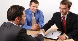 contratar-empleados-y-amigos