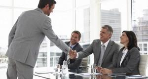 ventajas-e-inconvenientes-de-contratar-a-un-empleado-sobrecualificado