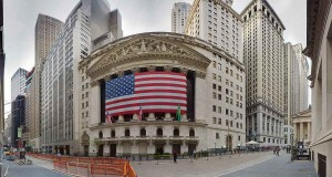 2008-09-NYSE-day-2-1200