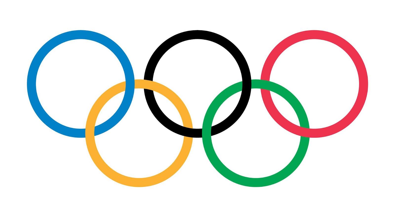 La ciudad estadounidense será por tercera vez la sede después de recibir a los deportistas en 1932 y 1984.