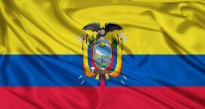 bandera-ecuatoriana