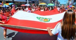 njh-peruvian-parade-bandera-2017