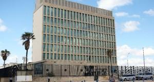 embajada-de-estados-unidos-en-cuba