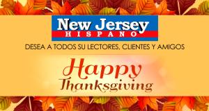 njh-thanksgiving-2017