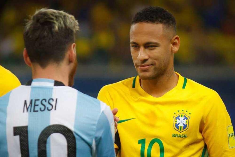 Messi-y-Neymar-cuando-se-enfrentan