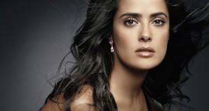 """Salma Hayek describe las presiones de Harvey Weinstein durante la producción de la cinta biográfica, """"Frida"""" de 2002."""