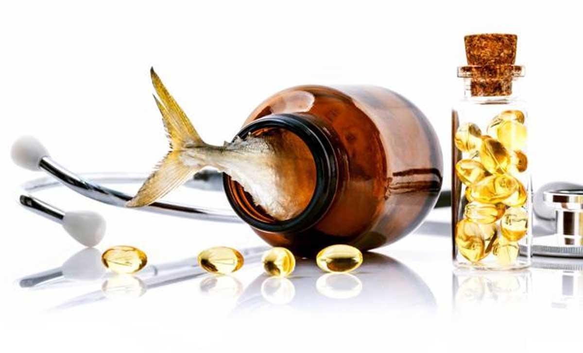 omega-3-vitamina-pescado