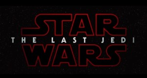 Star Wars: The Last Jedi Official Teaser Foto: Youtube