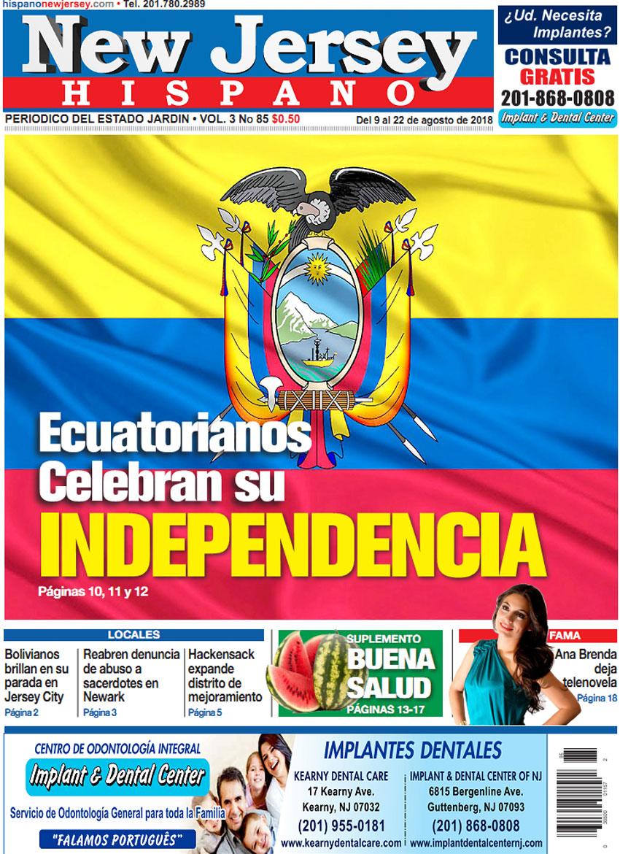 Legisladores protestan defienden a trabajadores - Periódico Hispano ...