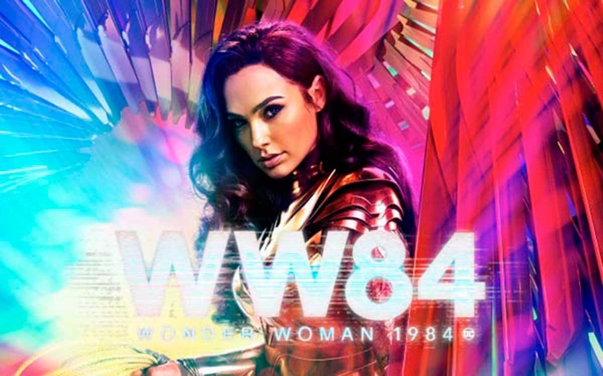 wonder-woman-84 - New Jersey Hispano